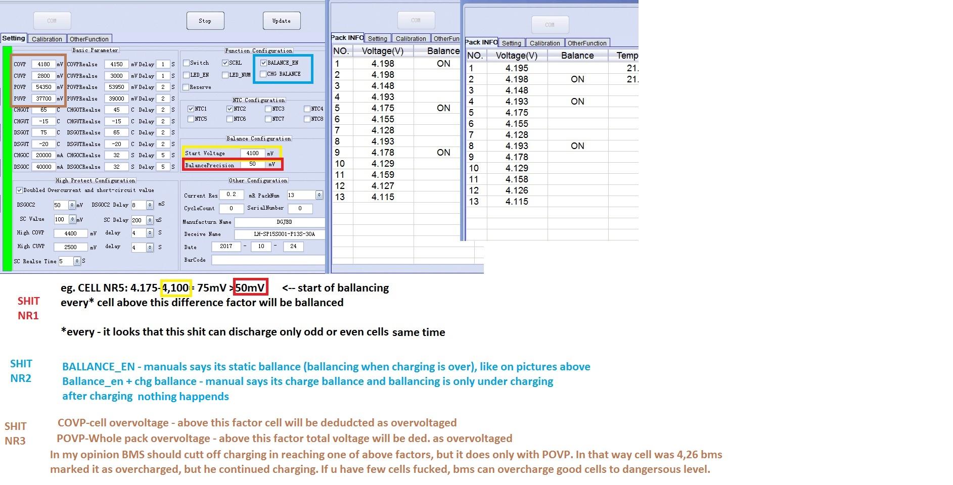 Zobacz temat - Bluetooth bms::ROWERY I INNE POJAZDY